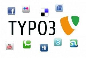 TYPO3-News