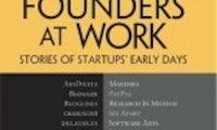Die besten Bücher für Webunternehmer