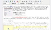 Extension integriert TinyMCE in das CMS: Ein neuer Rich-Text-Editor für TYPO3