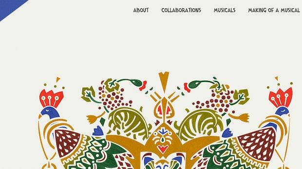 Inspirationen fürs Webdesign: Storytelling statt Google-Optimierung