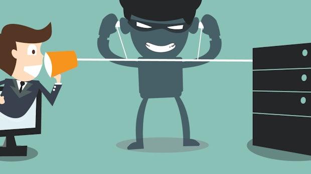 Schritt für Schritt zur sicheren Web-App: So funktioniert Transportverschlüsselung mit TLS