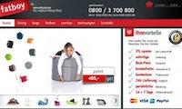 Conversion-Optimierung heißt, richtig zu verkaufen: Online-Shops können vom Einzelhandel lernen