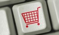 Social Commerce: Wie Online-Shops vom gemeinsamen Einkaufen profitieren