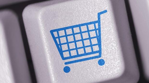 Google Shopping: Was die Umstellung für Online-Händler bedeutet