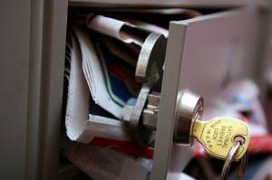Taskinator-Tipps: Inbox Zero - Wie man seine E-Mails in den Griff bekommt