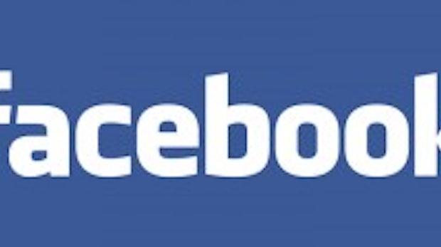 Wie Marken und Unternehmen das Social Network nutzen können: Marketing auf Facebook