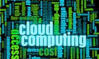 Cloud Computing: Mehr als nur ein Hype