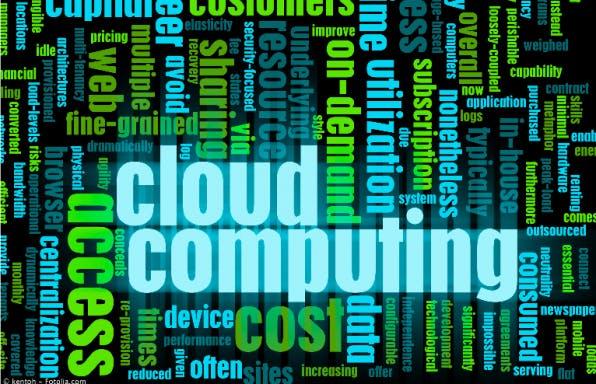 symbolbild-cloud-computing