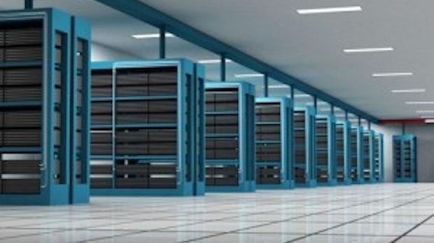 Volle Kontrolle: Tipps zur Hoster-Wahl bei Root Servern