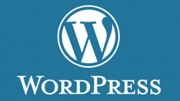WordPress erweitern: Das Blogsystem um neue Funktionen ergänzen