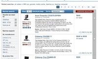 Enterprise Search Server trifft Enterprise Content Management: Apache Solr für TYPO3