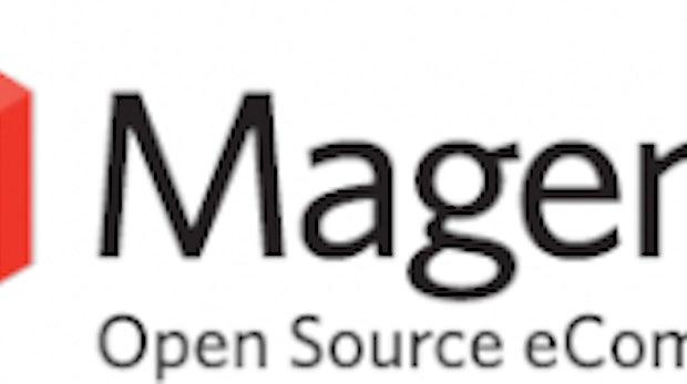 Eine Einführung in Magentos Layout-XML: Magento-Layouts im Griff