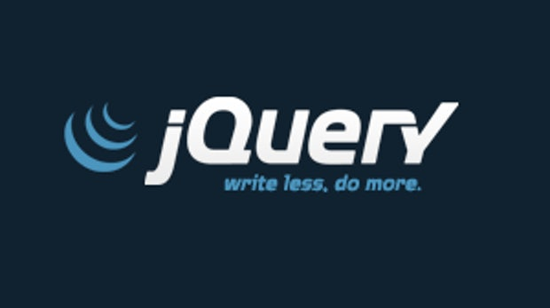 JQuery-Lösungen für typische Ajax-Probleme: Ajax mit jQuery meistern