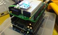 """Interaktive Hardware Marke Eigenbau: """"Physical Computing"""" mit der Open-Source-Plattform Arduino"""