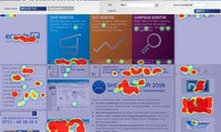 Die fabelhafte Welt der Analyse: Kriterien zur Auswahl des passenden Web-Analytics-Systems
