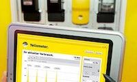 Von sprechenden Kühlschränken und intelligenten Städten: Das Internet der Dinge