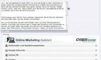 Das Content Management System als Schaltzentrale fürs Online-Marketing: Marketing-Aufgaben im CMS erledigen