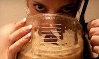 Vom Koffein-Junkie zum Gourmet mit der richtigen Auswahl und Zubereitung: Kaffee für Geeks