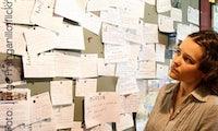 Information Overload: Eine moderne Legende