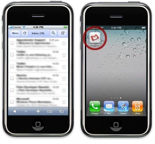 Plattformübergreifende Apps mit Web-Technologien entwickeln: Eine für alle