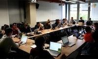 Wie Scrum das Projektmanagement von TYPO3 5 vorantreibt: Agiler Phoenix
