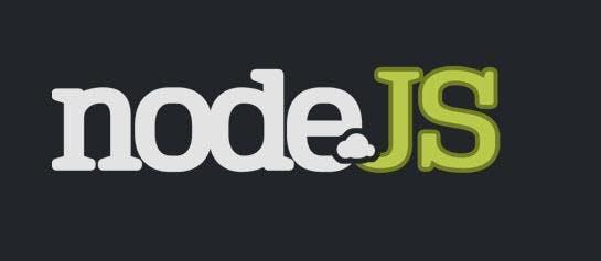 Das schlichte Logo täuscht: Unter Early Adoptern gilt Node.js als die spannendste neue Technologie seit dem erscheinen von Ruby on Rails.
