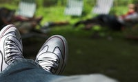 Was erfolgreiche Business-Modelle von Bootstrapping-Startups ausmacht: Startups erfolgreich ohne Kapitalgeber gründen
