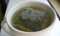 Plädoyer für den Tee - Leitfaden für mehr Genuss