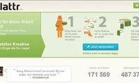 Micropayment: Kleingeld sinnvoll abrechnen