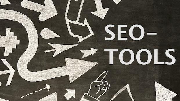 Die Einsatzmöglichkeiten von SEO-Tools