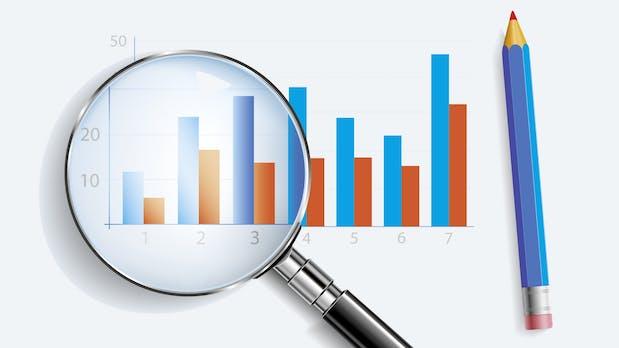 Google Analytics als Tracking-Tool im E-Commerce