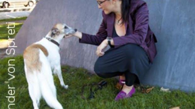 Katharina Borchert: Von der Bloggerin zum Spiegel-Online-Chef