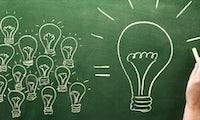 Enterprise 2.0 - mehr Flexibilität und Dynamik für Unternehmen