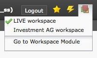 TYPO3 Workspaces: Die wichtigsten Fragen und Antworten