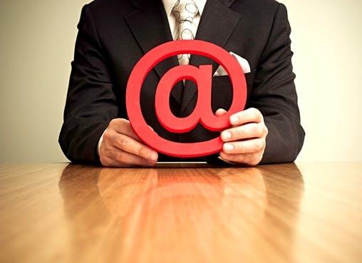 E-Mail: Den klassischen Vertriebskanal richtig nutzen