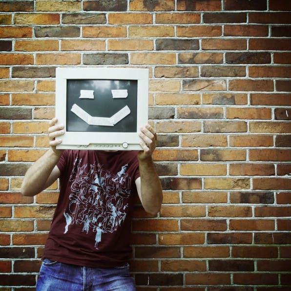 Gamification: Wie Webapps mit Spaßfaktor Nutzer binden