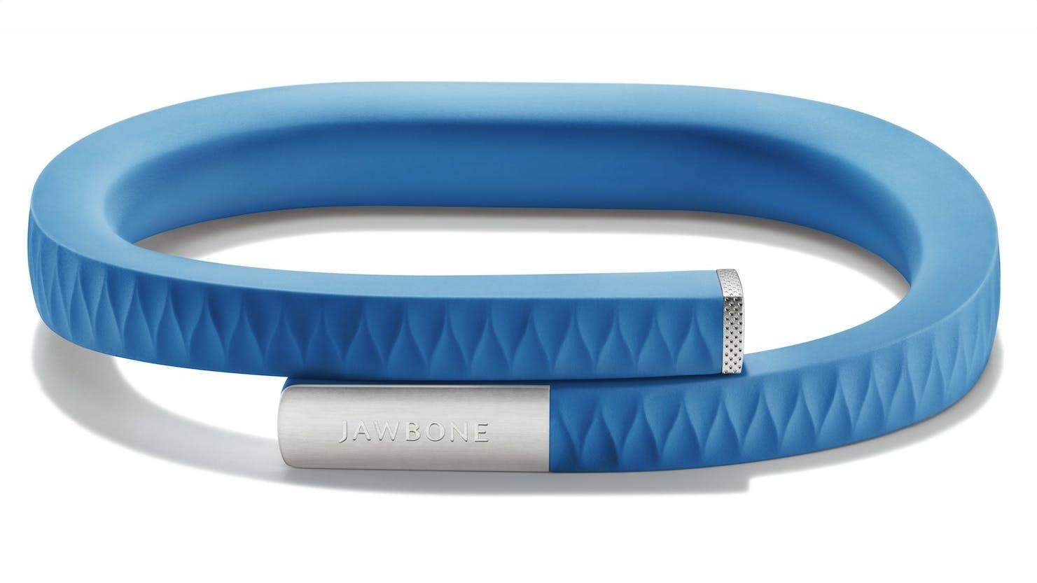 Gadgets für Fitness-Fanatiker, Gewichtskontrolle und Gesundheit