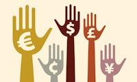 Peer-to-Peer-Kredite: Chancen und Risiken