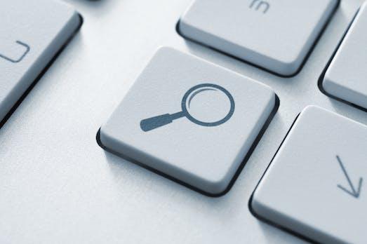 Clever suchen mit TYPO3: Das leistet die SOLR-Extension