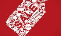 Trends im E-Commerce: Das musst du wissen