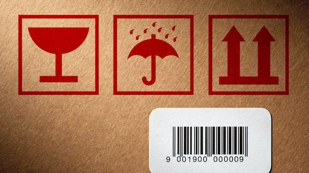 E-Commerce-Logistik: Zuverlässiger Versand als Erfolgsfaktor für Shops