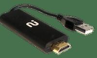 Hardware-Fundstücke: iBamboo Speaker, iPhone-Flaschenöffner und mehr