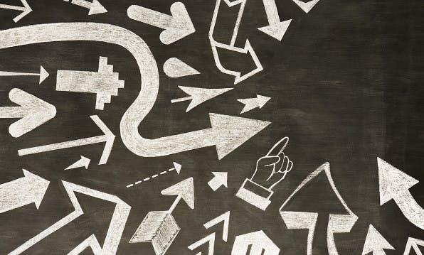 SEO: Die effektivsten Taktiken zum Linkaufbau