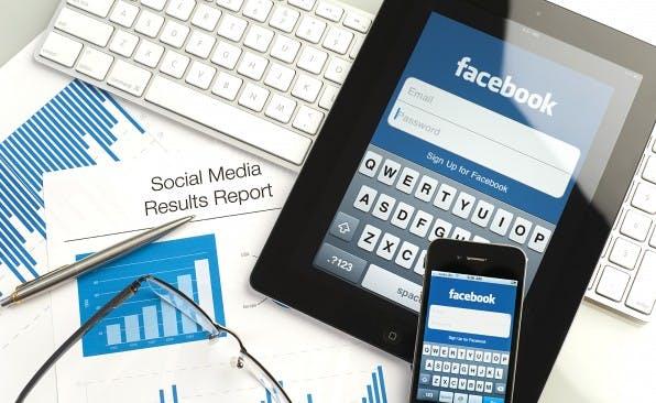 Werbung auf Facebook: So werden Kampagnen zum Erfolg