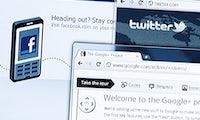 Social-Media-Monitoring: Tools und Dienstleister im Überblick