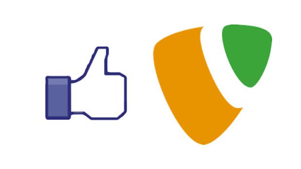TYPO3 und Social Networks richtig verknüpfen