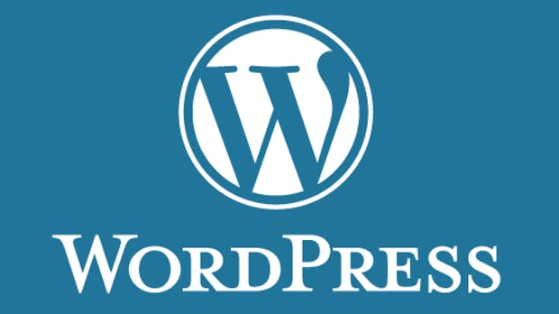 Plugin-Entwicklung für WordPress: Fehlende Funktionen selbst ergänzen
