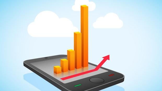 App-Store-Optimierung: So verbesserst du das Ranking von iOS- und Android-Apps