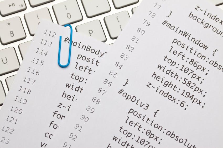 WebKit: Was mit 3D-Transforms und CSS-Maskierungen möglich ist