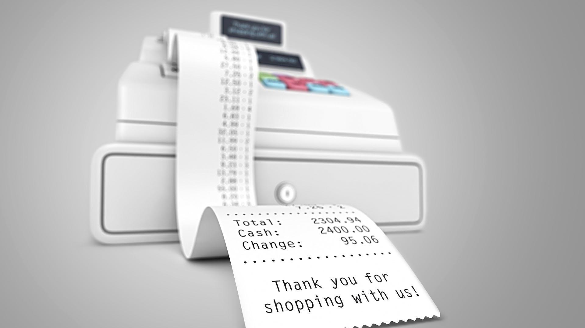 E-Commerce: Worauf es bei der Wahl des Payment-Providers ankommt